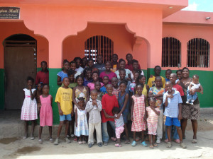 Children 1020
